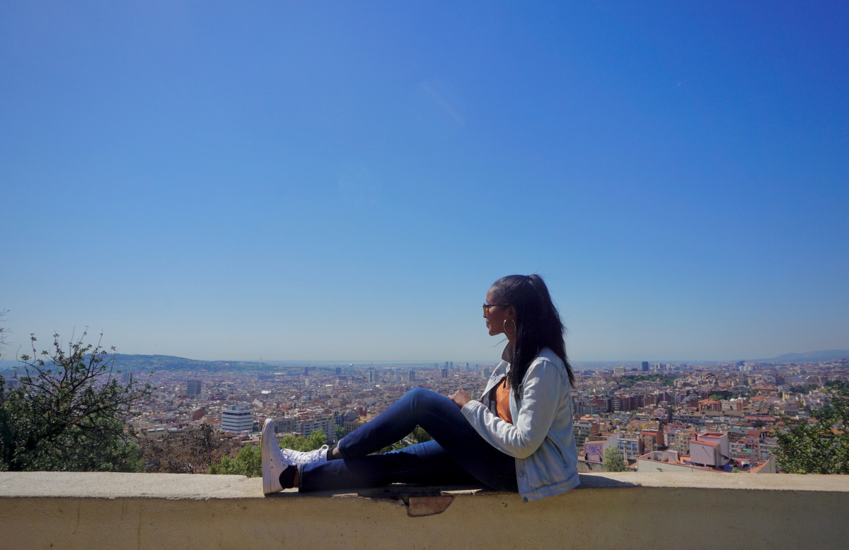 bilan travels // Tips for Homesickness #LivingAbroad